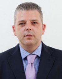 Omaggio ai repubblichini, anche Tosi critica Bagnasco