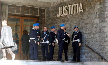 Gruppo PD in Regione: «Sì a Commissione Antimafia, ma si cominci col recuperare i beni confiscati»