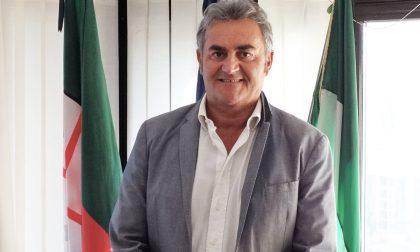 Muzio sulla Bolkestein: «rivendico con orgoglio le leggi regionali»
