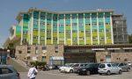 Muzio: «Il potenziamento dell'ospedale di Sestri Levante diventa realtà»