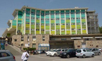 Coronavirus, altri due morti a Sestri Levante