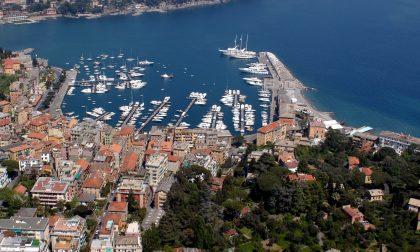 Santa Margherita Ligure, aumentano le tariffe degli ormeggi