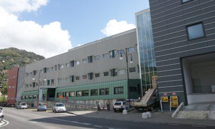 """Tosi: """"Per la campagna vaccinale over 80, si utilizzi il punto di primo intervento dell'ospedale di Rapallo"""""""