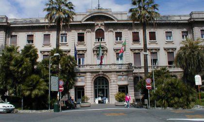 San Martino, anche oggi 4 i decessi fra i malati di coronavirus