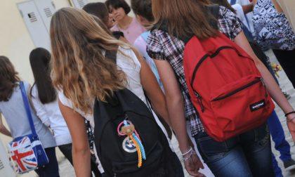 Dal M5S 107mila euro alle scuole con il taglio degli stipendi