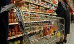 Spesa al supermercato, sconti per chi ha più di 65 anni
