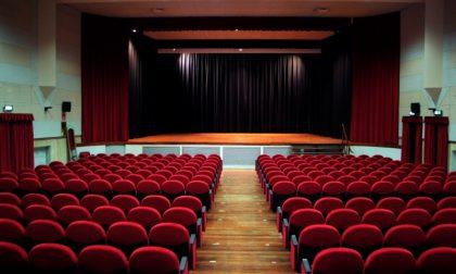 "Cicagna, l'Epifania a teatro con ""I Villezanti"""