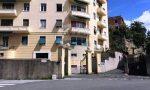 Viabilità, le prossime modifiche dopo la rotatoria di via Trieste