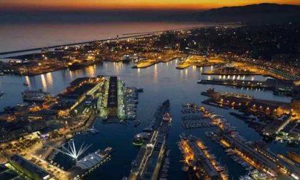 A Genova nuovi voli per Bruxelles, Ginevra, Zurigo e Barcellona