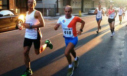 Conto alla rovescia per la Mezza Maratona di Chiavari