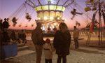 Arriva il Luna Park a Chiavari, divieto di posteggio in Colmata