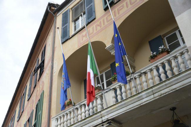 Lavaggi strade, basta multe per chi lascia l'auto in sosta a Rapallo