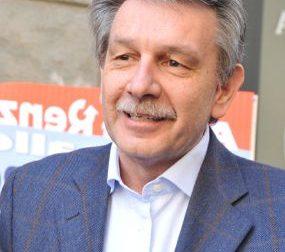 La procura della Corte dei Conti verifica la spesa per i led a Rapallo