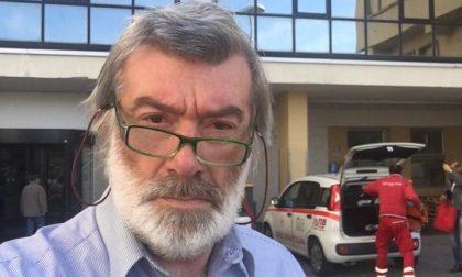 Allerte meteo: De Paoli chiede di rivedere la suddivisione delle zone del Levante