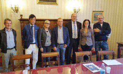 Fiera del turismo di Rimini, anche Chiavari parteciperà