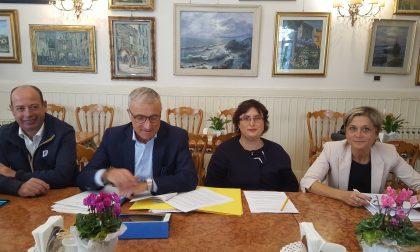 Asilo senza acqua calda da due mesi, la minoranza critica la giunta Di Capua