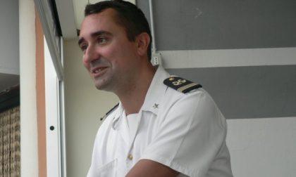 Jolly Nero, la Procura impugna l'assoluzione di Olmetti e della compagnia Messina