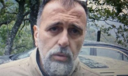 Omicidio di Lumarzo, 30 anni di carcere per Borgarelli