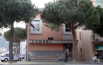 Censimento popolazione a Cogorno, occhio alle persone non autorizzate dal Comune