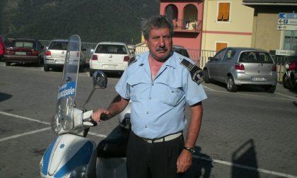 «Caro Bucci ti scrivo della 333»: Ugo Massone all'attacco