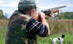 Licenze di caccia e pesca: da oggi possibile pagare online