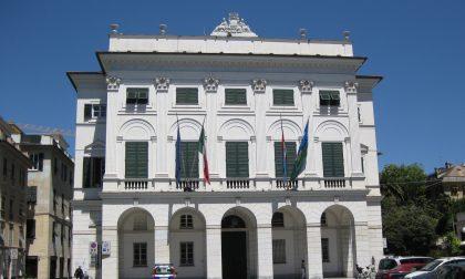 Patto educativo sportivo: un nuovo incontro a Palazzo Bianco