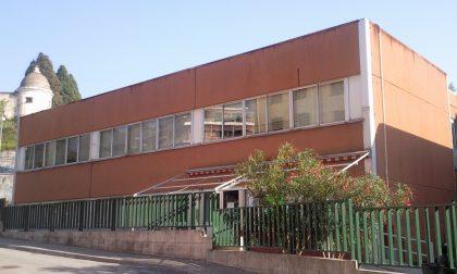 Accademia del Turismo, nuovi corsi di formazione