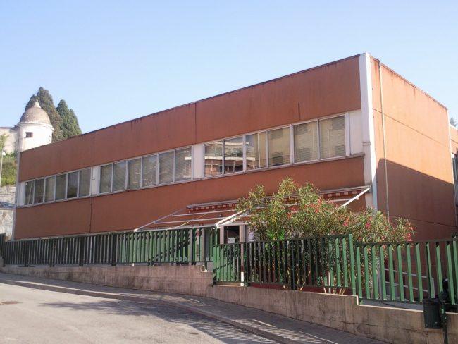Scuola alberghiera, anche il centrosinistra contro la vendita delle quote