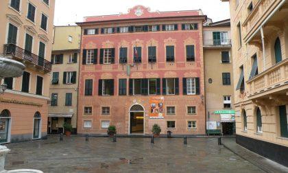 Consiglio comunale a Sestri Levante, all'ordine del giorno ben 42 punti