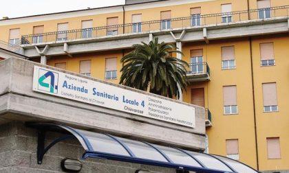 Legionella, due casi nel Levante ma la Asl smentisce epidemia in corso