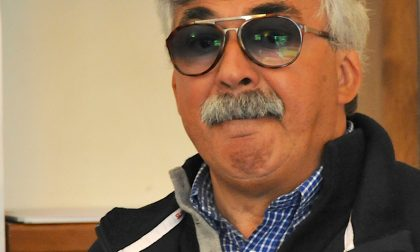 Santa Margherita, Angelo Bottino si dimette