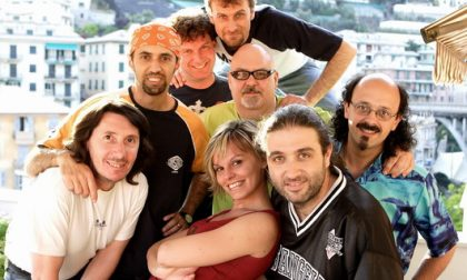 Quasi 40 mila euro ai Buio Pesto, insorgono i Cinque Stelle in Regione