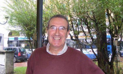 Cava di Bacezza, Cervini chiede perchè i lavori per la copertura non sono stati mai eseguiti
