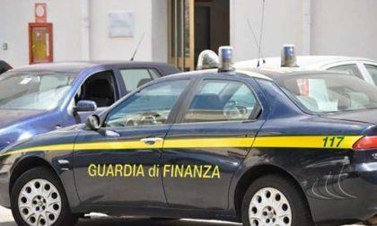 Sgominato traffico internazionale di cocaina in Liguria: l'operazione della Finanza