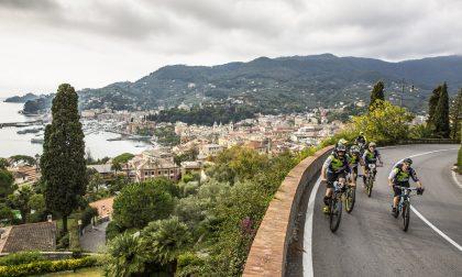 Superenduro, parte il countdown per l'ultimo appuntamento di stagione a Santa Margherita Ligure
