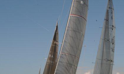 Ultima regata stagionale del campionato di vela, assegnato il Memorial Caselli