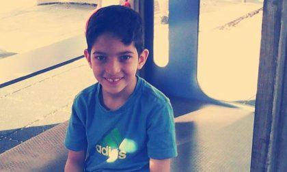 Tragedia di Moconesi: perizia sulle dinamiche dell'incidente in cui perse la vita l'11enne Alì