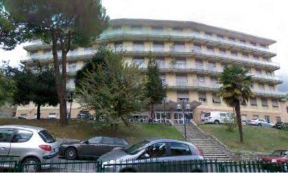 """L'ex ospedale di Santa Margherita in vendita all'asta di Arte per 12 milioni. Ecco gli altri tre """"affari"""" nel Levante"""