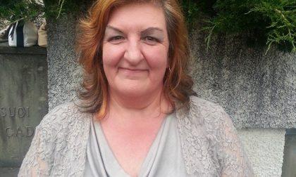 Iolanda Bacigalupi rieletta segretaria del Circolo Pd Fontanabuona