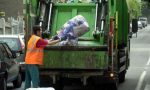Ricorso al Tar per l'appalto rifiuti a Rapallo e Zoagli