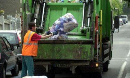 Appalto unico rifiuti, le ricadute sui Comuni del Tigullio