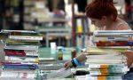 Rimborso spese scolastiche per libri e iscrizioni a famiglie con reddito inferiore a 50mila euro