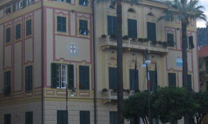 Santa Margherita, stanziati i fondi per le associazioni di volontariato