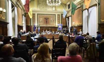 Opere pubbliche, Rapallo spenderà 31 milioni di euro