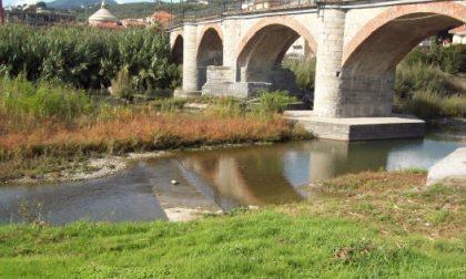 """Ponte della Maddalena: """"Bene renderlo pedonale, ma…"""""""