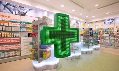 Dalla Regione arriva il contributo alle farmacie disagiate
