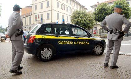Serie di furti in appartamento a Chiavari, fermati e denunciati tre albanesi