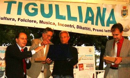Premio letterario Santa Margherita Ligure-Franco Delpino, domenica la premiazione dei vincitori