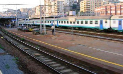 Treni, rimborsi ai pendolari per l'algoritmo sbagliato nel calcolo delle tariffe