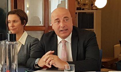 Treni in ritardo e soppressi, Regione Liguria minaccia di rescindere il contratto di servizio